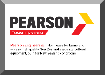 /i/images/FarmMachinery/Tn_Pearson_FarmMachinery.png