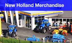 /i/images/NewHolland/NewHolland_merch.jpg