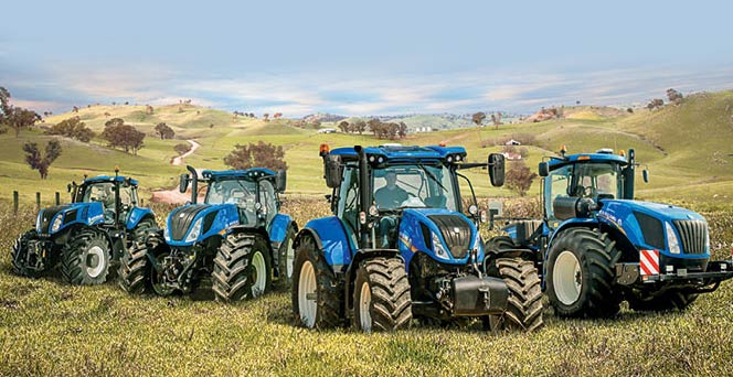 /i/images/NewHolland/TN_NewHolland_Models.jpg
