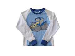 /i/images/NewHolland/_puThumb/Merch_kidsfarmtop.jpg