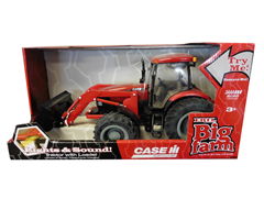 /i/images/merchandise/caseIH/_puThumb/agricentre_merchandise1.jpg