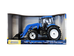 /i/images/merchandise/newHolland/_puThumb/NHmerchandise_t6060.jpg