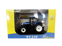 /i/images/merchandise/newHolland/_puThumb/NHmerchandise_t7210.jpg