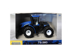 /i/images/merchandise/newHolland/_puThumb/NHmerchandise_t9560.jpg